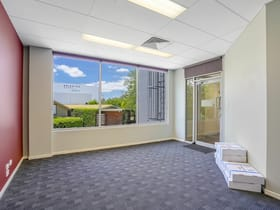 Offices commercial property for lease at 4 & 5/ 3916 Pacific Highway Loganholme QLD 4129