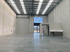 Industrial / Warehouse commercial property for sale at 7/23-27 Suffolk Street Capel Sound VIC 3940