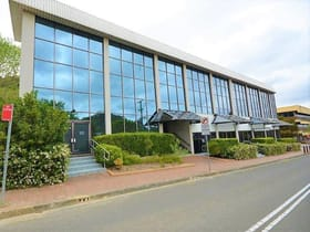 Offices commercial property for sale at Ground  Unit 1/19-21 Watt Street Gosford NSW 2250