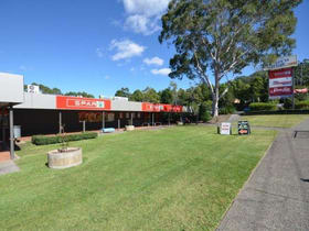 Medical / Consulting commercial property for lease at Shop 26/16 Washington Avenue Niagara Park NSW 2250