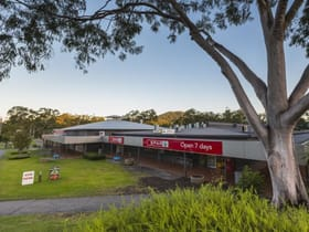 Retail commercial property for lease at Shop 26/16 Washington Avenue Niagara Park NSW 2250