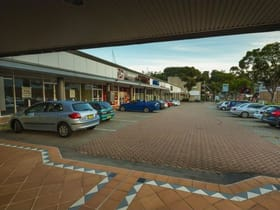 Offices commercial property for lease at Shop 3&4/131 Henry Parry Drive Gosford NSW 2250