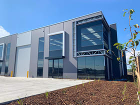 Industrial / Warehouse commercial property for sale at 1/23-27 Suffolk Street Capel Sound VIC 3940