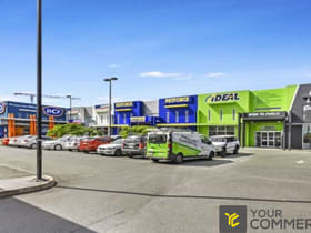 Retail commercial property for lease at 4/2 Treasure Island Drive Biggera Waters QLD 4216