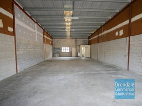 Factory, Warehouse & Industrial commercial property for lease at Unit 4/25 Paisley Dr Lawnton QLD 4501