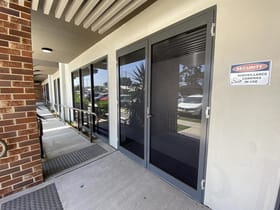 Offices commercial property for lease at Suite 3/61-65 Denison Street Hamilton NSW 2303