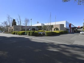 Offices commercial property for lease at 6-16 Joseph Street Blackburn North VIC 3130