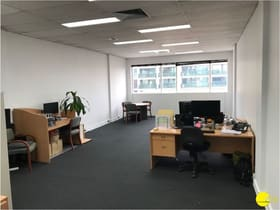 Offices commercial property for lease at Suite 2, Level 2 491-495 King Street West Melbourne VIC 3003