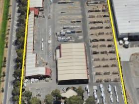 Development / Land commercial property for lease at 250 Regency Road Regency Park SA 5010