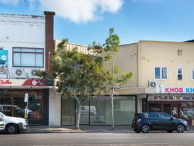 Offices commercial property for lease at 306 Pacific Highway Lindfield NSW 2070