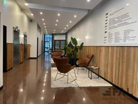 Offices commercial property for sale at Lot 4/113 Wickham Terrace Spring Hill QLD 4000