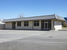 Offices commercial property for lease at Office, 28-44 Grand Trunkway Gillman SA 5013