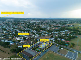 Hotel, Motel, Pub & Leisure commercial property for lease at 256 South Station Road Raceview QLD 4305