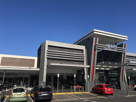 Shop & Retail commercial property for lease at 204 Unley Road Unley SA 5061