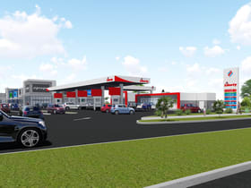 Showrooms / Bulky Goods commercial property for lease at 930 Thompsons Road Cranbourne West VIC 3977