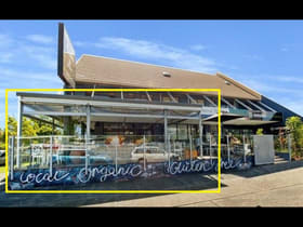 Retail commercial property for lease at 6/1863 Gold Coast Highway Burleigh Heads QLD 4220