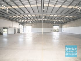 Showrooms / Bulky Goods commercial property for lease at Brendale QLD 4500