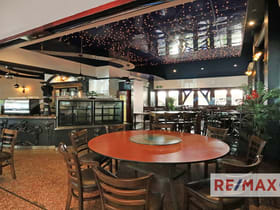 Shop & Retail commercial property for lease at 16/20 Park Road Milton QLD 4064