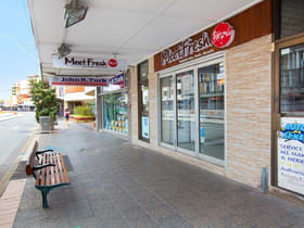 Offices commercial property for lease at Suite 2/295 Anzac Parade Kingsford NSW 2032