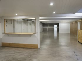 Shop & Retail commercial property for lease at 59b Hunter Street Hornsby NSW 2077