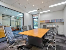 Offices commercial property for lease at 3/3970 Pacific Highway Loganholme QLD 4129