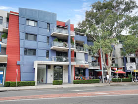 Shop & Retail commercial property for lease at 36/163-171 Hawkesbury Road Westmead NSW 2145