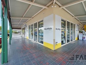 Shop & Retail commercial property for lease at Shop 2/174 Pascoe Road Ormeau QLD 4208