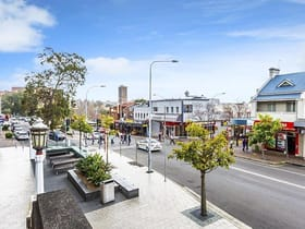 Shop & Retail commercial property for lease at 1 Broughton Street Kirribilli NSW 2061