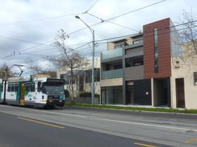 Offices commercial property for lease at 3/282 Plenty  Road Preston VIC 3072