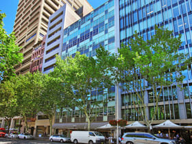 Offices commercial property for sale at 311-312/229 Macquarie Street Sydney NSW 2000