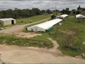 Development / Land commercial property for lease at Rochedale QLD 4123