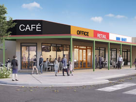 Shop & Retail commercial property for lease at 44-52 Hawson Avenue North Plympton SA 5037