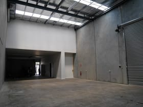 Offices commercial property for lease at 1/16 Berkshire Road Sunshine North VIC 3020