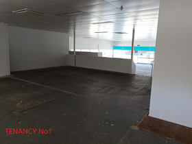 Shop & Retail commercial property for lease at 63 Brisbane Street Ipswich QLD 4305