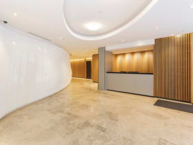 Medical / Consulting commercial property for sale at Lot 41, Known As Suite 7.01, L/37 Bligh Street Sydney NSW 2000