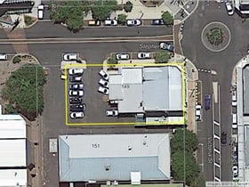 Hotel, Motel, Pub & Leisure commercial property for lease at 1/149 Victoria Street Bunbury WA 6230