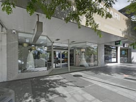 Retail commercial property for sale at 181-183 Lonsdale Street Dandenong VIC 3175