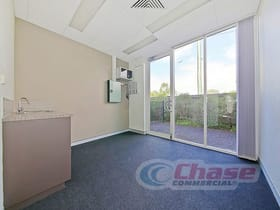 Offices commercial property for lease at 19/23 Breene Place Morningside QLD 4170