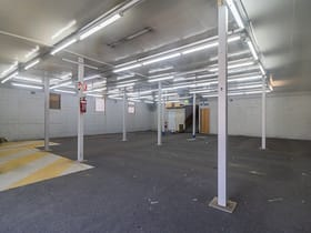 Showrooms / Bulky Goods commercial property for lease at Under Offer/16-18 Old Northern Road Baulkham Hills NSW 2153