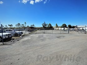 Development / Land commercial property for lease at 5/17 Goodman Place Murarrie QLD 4172