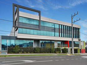 Offices commercial property for sale at Suite 26/50 New Street Ringwood VIC 3134