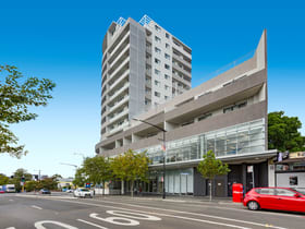 Medical / Consulting commercial property for lease at 2/130 Main Street Blacktown NSW 2148