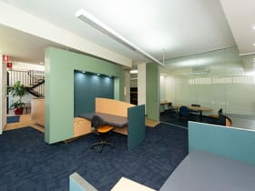 Offices commercial property leased at 2 Oswald Street Victoria Park WA 6100