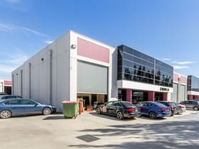 Showrooms / Bulky Goods commercial property for lease at 13/1488 Ferntree Gully Road Knoxfield VIC 3180