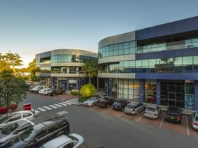 Offices commercial property for lease at Level 3 Suite 3.06/4 Ilya Ave Erina NSW 2250