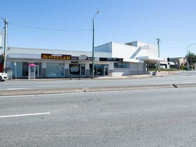 Offices commercial property for lease at 425 & 427 Ipswich Road Annerley QLD 4103
