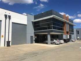 Industrial / Warehouse commercial property for lease at 19/35 Dunlop Road Mulgrave VIC 3170