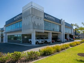 Offices commercial property for lease at Suite 2, 38 McCoy Street Myaree WA 6154
