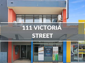 Shop & Retail commercial property for lease at 111 Victoria Street Mackay QLD 4740