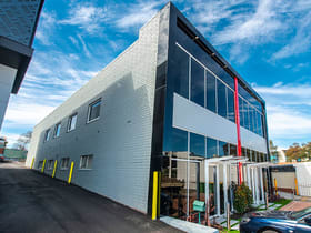 Offices commercial property for lease at 41 Great Eastern Highway Rivervale WA 6103